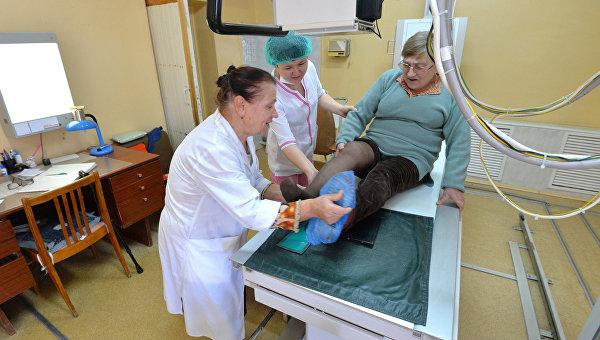 22 больница уфа сайт больницы