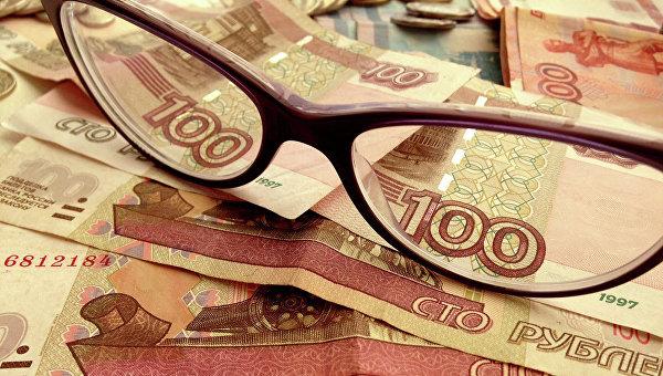 «Власти» Крыма влезли вдолги