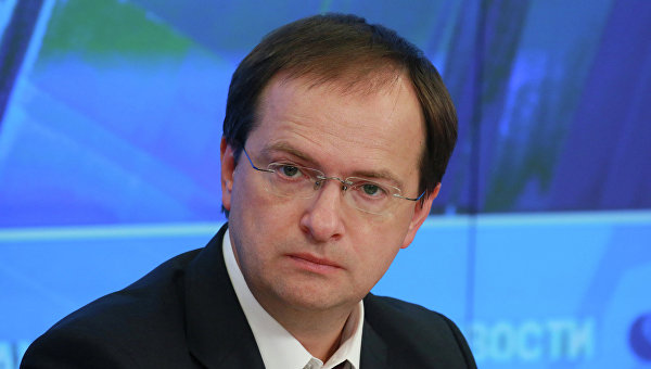 http://crimea.ria.ru/images/32/60/326023.jpg