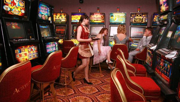 Игровые автоматы в ялте бу игровые автоматы