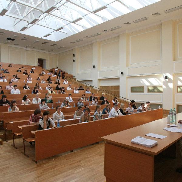 органы вузы где учат на биологов экологов презентовать строителю