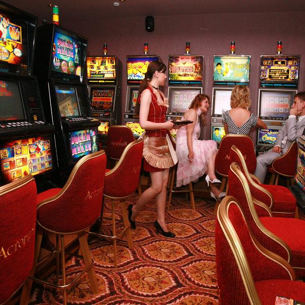 razresheni-li-v-gollandii-onlayn-kazino